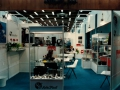 1994 - OMC's stand in Basel