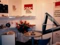 1994 - OMC's stand in Düsseldorf