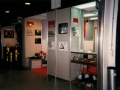 1996 - OMC's stand in Basel