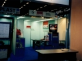 1998 - OMC's stand in Paris