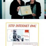 2001-premiomigliorsito